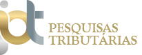 Institulo de Pesquisas Tributárias
